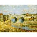 Мост над Стор – 1897