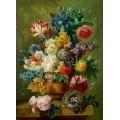 Цветя (1792)