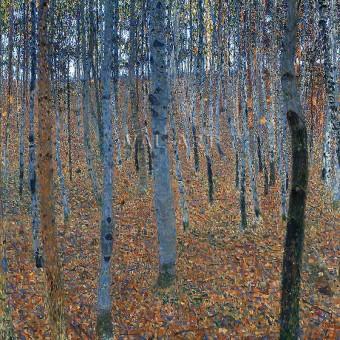 Букова гора (1902)