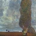 Надигащата се буря (1903)