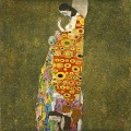 Надежда II (1907)