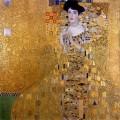 Адел (1907)