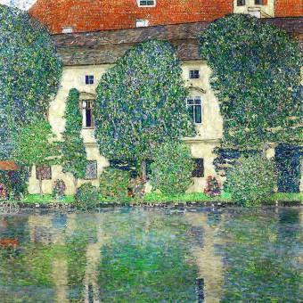 Дворецът Камер (1902)