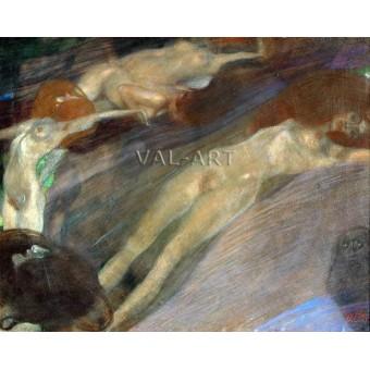 Жива вода (1897)
