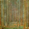 Борова гора (1902)