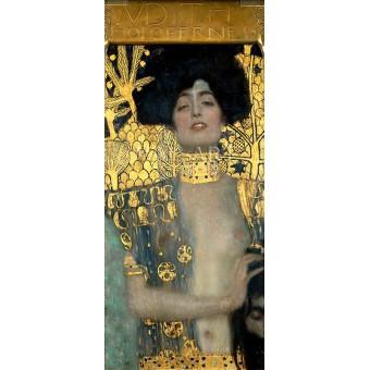 Юдит (1901)