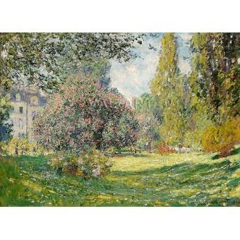 Парк (1876)