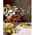 Цветя и плодове (1869)