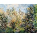 Градините Мурено (1884)