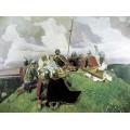 Бардът Баян (1880)